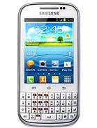 http://chat-internacional.com/banderas/Samsung%20Galaxy.jpg