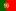 http://chat-internacional.com/banderas1/banderas2/Portugal.jpg