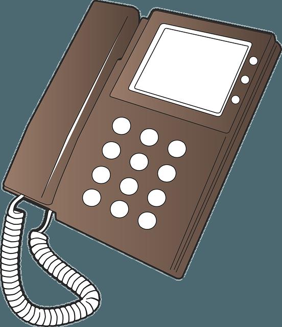Falsas ofertas de trabajo (timos telefónicos)