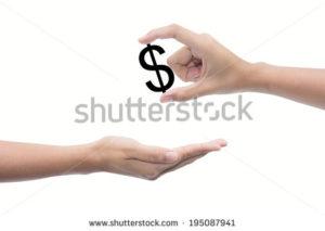 stock-photo-hand-to-hand-money-pass-195087941