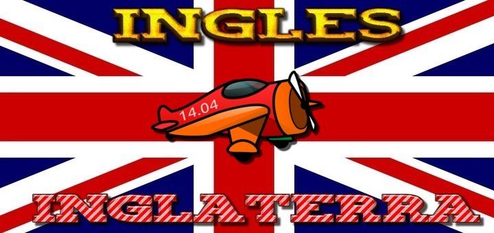 Inglaterra, sitio ideal para perfeccionar el inglés