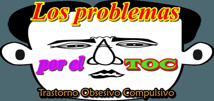 Los problemas por el TOC