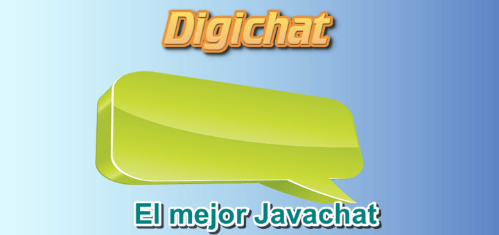 Próximamente, el DigiChat en Chat Internacional