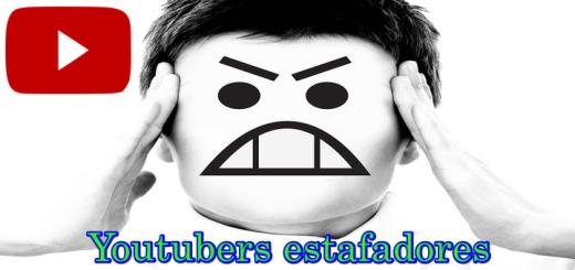 youtubers1