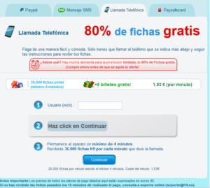 fichas3