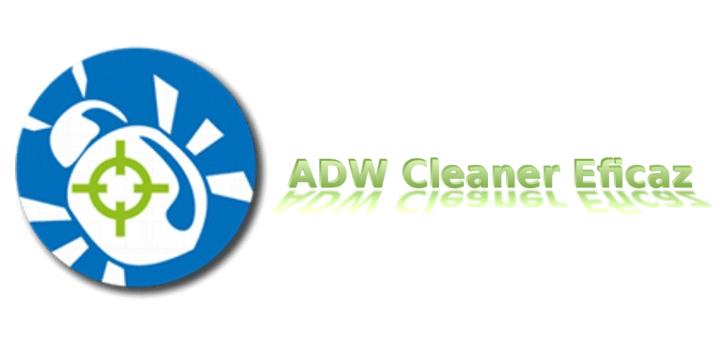Limpia tu PC con ADW Cleaner de todos los archivos infectados
