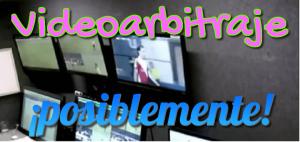 videoarbitraje