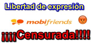 mobifriends1