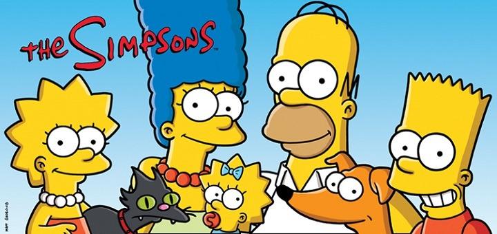 Cuando Los Simpsons se volvieron una auténtica mierda – Las nuevas temporadas horribles
