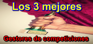 torneos