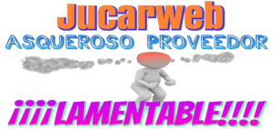 jucarweb