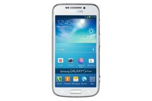 Samsung_GALAXY_S4_zoom_(White)