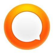 Nueva Red Social de Chat Internacional