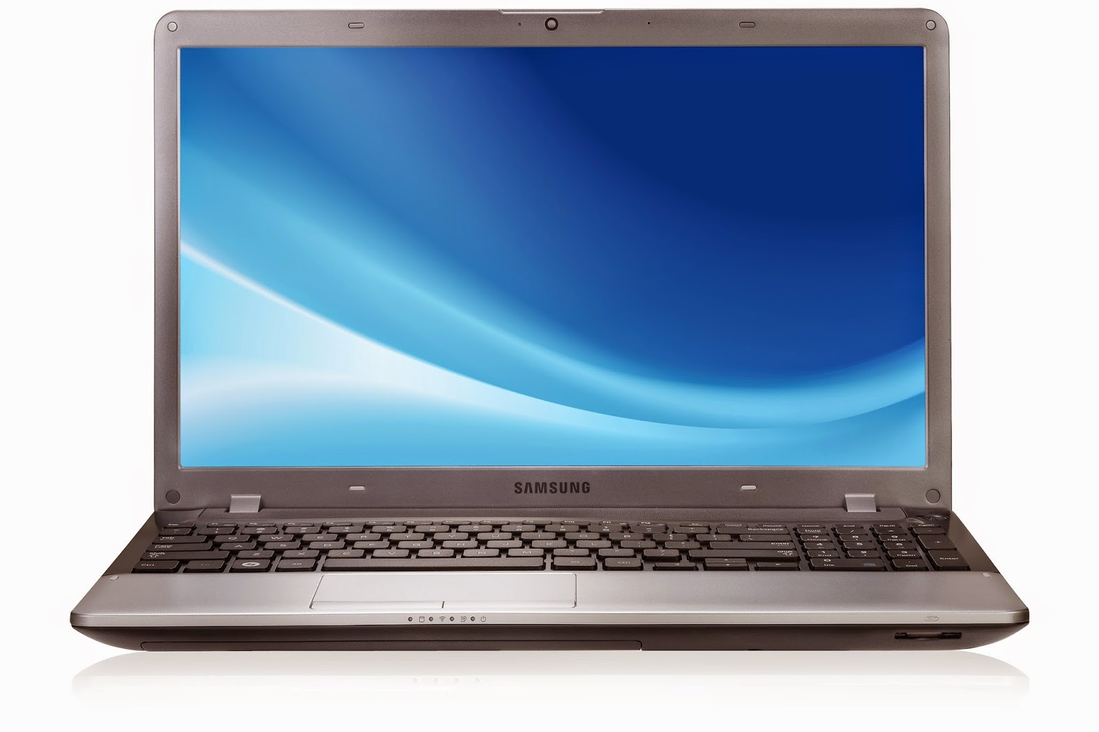 Las ventajas e inconvenientes de un ordenador portátil