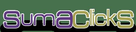 Sumaclicks, ¿La web para ganar dinero online con clicks? te lo explico