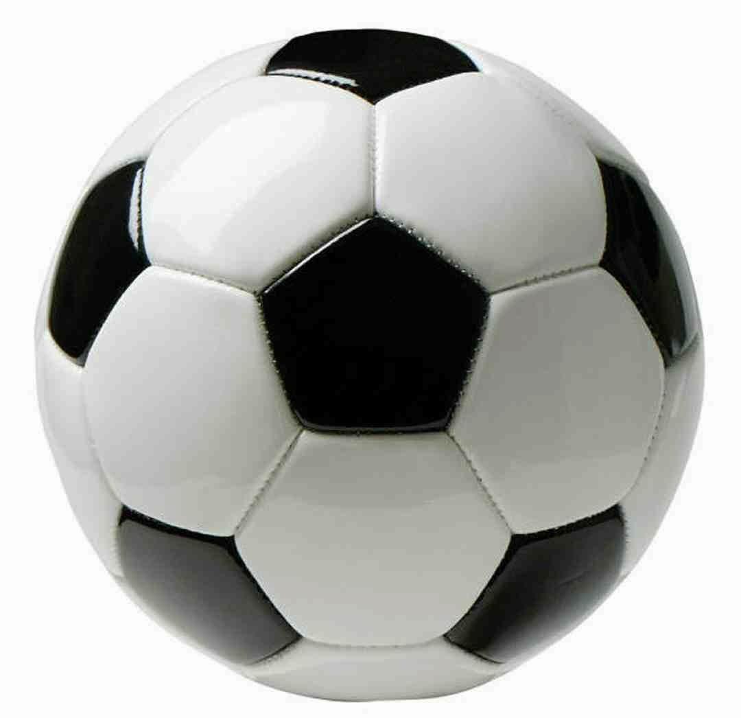 Sigue la Liga de Soccer Manager (2015/2016)