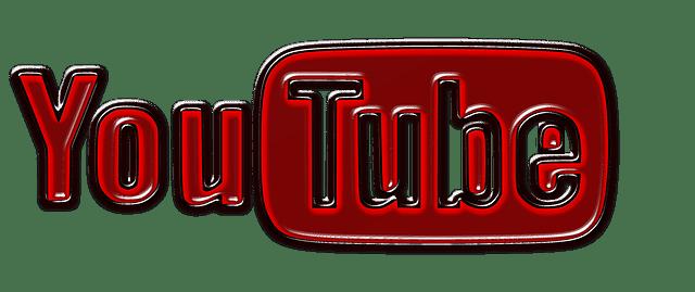 Los usuarios registrados estafadores que hay en Youtube