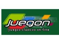 Recordando a Juegon.com