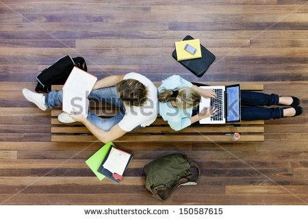 Universidad VS Formación Profesional, ¿cuál elegir? lee ésto y lo sabrás