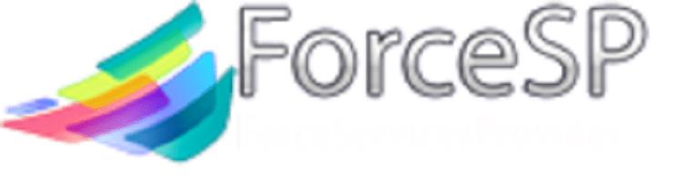 La empresa online mas vaga que he visto nunca (ForceSP)