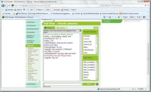 icq-7-chat-rooms-3
