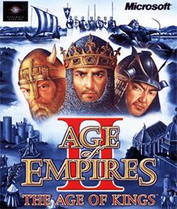 Truco del Age of Empires II para crear edificios indestructibles