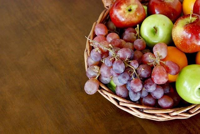 Empresas que tiran alimentos a la basura, lamentable