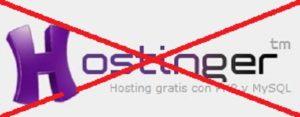 hostinger1