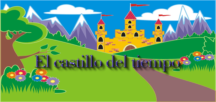 El Castillo del Tiempo – Capítulo 7 (último) – Vuelta a casa