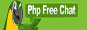 phpfreechat
