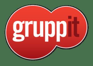 gruppit