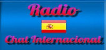 Radio Chat Internacional