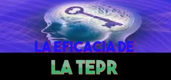 La eficacia de la TEPR para el TOC (Terapia de Exposición y Prevención de Respuesta)