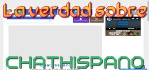Chathispano