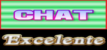 Chat añadido de Chat Internacional – Crea tu propia sala – Chat de todos los países