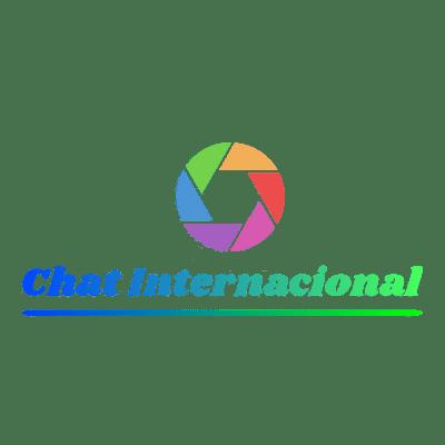 CHAT INTERNACIONAL | COMUNIDAD ONLINE MUNDIAL