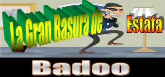 La gran estafa de Badoo – Usuarias asquerosas