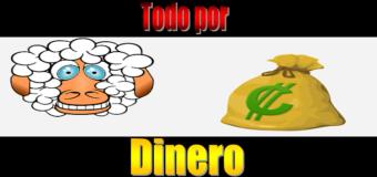 """Periódico Digital Deportivo haciendo """"clickbait"""""""