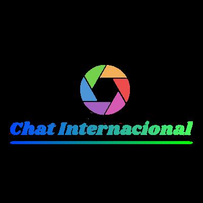 Chat Internacional | Comunidad online Mundial | Conoce a chicas con webcam