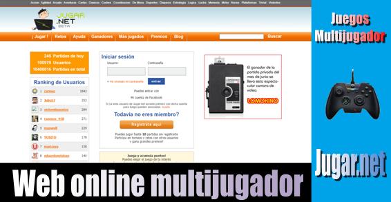 Jugar.net