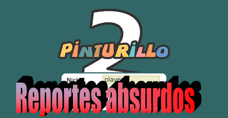 Los imbéciles de Pinturillo2 – Sistema de juego