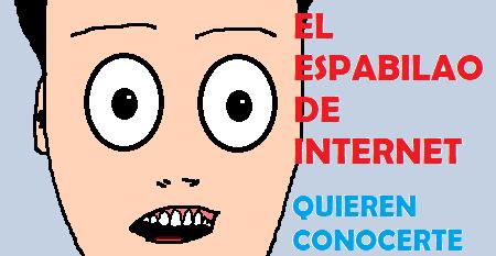 https://chat-internacional.com/wp-content/uploads/2020/10/Correos-electronicos-enganosos.png