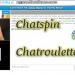 Chatspin y Chatroulette Girls, ¿es una estafa? aquí tienen el vídeo