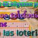 Estafas de las loterías o quinielas - Fraude de las peñas al estilo grupo lotto